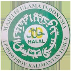 MUI Kalimantan timur