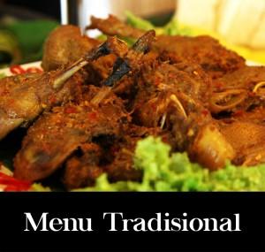 Banjar Sari Catering  Jasa, Catering, Prasmanan, Makanan, Nusantara, Balikpapan, Header Tradisional2
